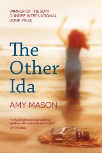 The-Other-Ida-Cover-650x975