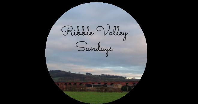 Ribble Valley Sundays Life by Naomi