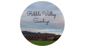 Ribble Valley Sundays