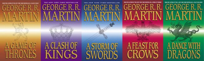asoiaf_5covers